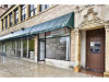 Photo of 405 North Avenue, Unit Suit 4, New Rochelle, NY 10801 (MLS # 4722541)