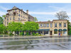 Photo of 405 North Avenue, Unit Suit 6, New Rochelle, NY 10801 (MLS # 4722543)