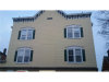 Photo of 302 Main Street, Highland Falls, NY 10928 (MLS # 4725630)
