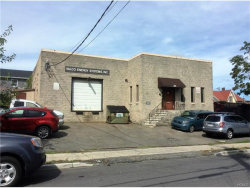 Photo of 82 Townsend Street, Port Chester, NY 10573 (MLS # 4726307)