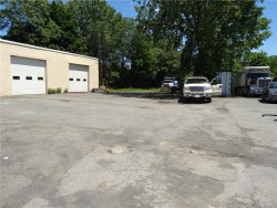 Tiny photo for 20 Ruscitti - also known as Mac Arthur Ave. Road, New Windsor, NY 12553 (MLS # 4729043)