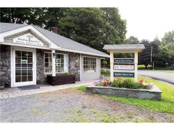 Photo of 792 County Route 1, Unit 2, Pine Island, NY 10969 (MLS # 4731677)