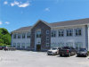 Photo of 1108 Kings Highway, Unit 5, Chester, NY 10918 (MLS # 4731750)