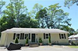 Photo of 325 Main Street, Unit 2, Cornwall, NY 12518 (MLS # 4732049)