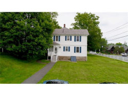 Photo of 553 West Broadway, Monticello, NY 12701 (MLS # 4733312)