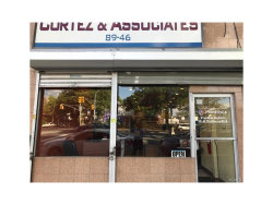 Photo of 89-46 Woodhaven Boulevard, call Listing Agent, NY 11421 (MLS # 4733723)