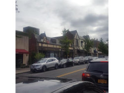 Photo of 15 Park Place, Unit Office 2, Bronxville, NY 10708 (MLS # 4733725)