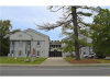 Photo of 275 North Middletown Road, Unit Suite 1A, Pearl River, NY 10965 (MLS # 4734001)