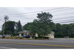 Photo of 140 Route 32, Central Valley, NY 10917 (MLS # 4734582)
