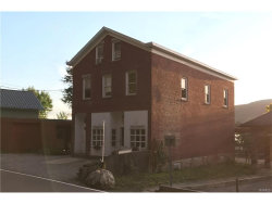 Photo of 21 Lower Station Road, Garrison, NY 10524 (MLS # 4734713)
