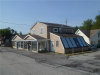 Photo of 3109 State Route 208, Wallkill, NY 12589 (MLS # 4739811)