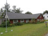 Photo of 1067 State Route 17k, Montgomery, NY 12549 (MLS # 4740545)