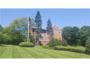 Photo of 615 State Route 32, Highland Mills, NY 10930 (MLS # 4740679)