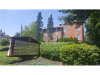 Photo of 615 State Route 32, Highland Mills, NY 10930 (MLS # 4740688)