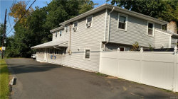 Photo of 2 Crambrook Road, New City, NY 10956 (MLS # 4740941)