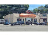 Photo of 50 North Central Avenue, Elmsford, NY 10523 (MLS # 4741625)
