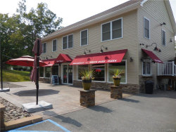 Photo of 1795 State Route 32, Cornwall, NY 12518 (MLS # 4741821)