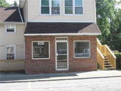 Photo of 506 State Route 32, Highland Mills, NY 10930 (MLS # 4741838)