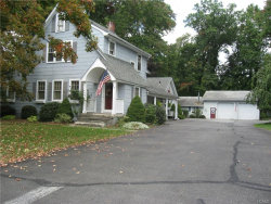 Photo of 1118 State Route 17k, Montgomery, NY 12549 (MLS # 4742251)