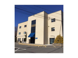 Photo of 155 Main Street, Unit 308, Brewster, NY 10509 (MLS # 4743814)