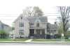 Photo of 222 East Main Street, Unit 2, Middletown, NY 10940 (MLS # 4744190)