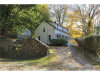 Photo of 511 Route 22, North Salem, NY 10560 (MLS # 4746424)