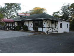 Photo of 375 Route 59, Airmont, NY 10952 (MLS # 4746541)