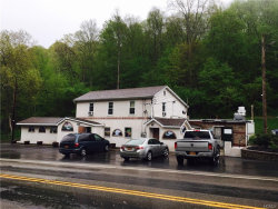 Photo of 182 Route 22, Brewster, NY 10509 (MLS # 4748017)