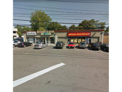 Photo of 80 East Route 59, Nanuet, NY 10954 (MLS # 4748387)