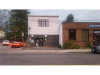 Photo of 18 South Central Avenue, Elmsford, NY 10523 (MLS # 4748765)