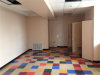 Photo of 69 Brookside (1580) Avenue, Chester, NY 10918 (MLS # 4750094)