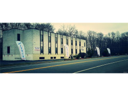 Photo of 2002 State Route 17m, Goshen, NY 10924 (MLS # 4750281)