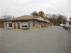 Photo of 318 Blooming Grove Turnpike, Unit 100, New Windsor, NY 12553 (MLS # 4750391)