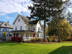 Photo of 522 State Route 32, Highland Mills, NY 10930 (MLS # 4750881)