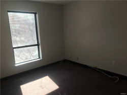Photo of 55 Old Nyack Turnpike, Unit 402, Nanuet, NY 10954 (MLS # 4751257)