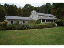 Photo of 2979 State Route 209 Route, Wurtsboro, NY 12790 (MLS # 4751628)
