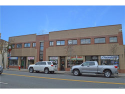 Photo of 81-89 Lafayette Avenue, Suffern, NY 10901 (MLS # 4751653)