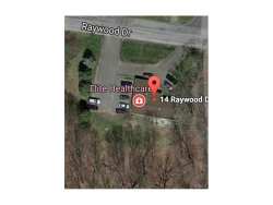Photo of 14 Raywood Drive, Monroe, NY 10950 (MLS # 4752452)