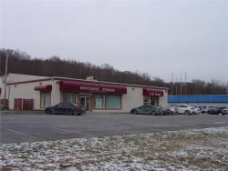 Photo of 288 Route 6, Mahopac, NY 10541 (MLS # 4752775)