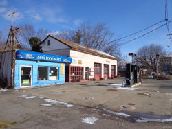 Photo of 194 Route 59, Suffern, NY 10901 (MLS # 4753280)