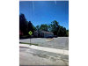 Photo of 1 Main Street, Unionville, NY 10988 (MLS # 4753437)