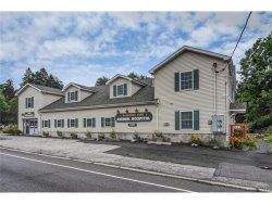 Photo of 299 Route 59, Suffern, NY 10901 (MLS # 4800173)