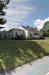 Photo of 1485 Route 22, Brewster, NY 10509 (MLS # 4801305)