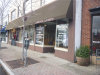 Photo of 39 East Central Avenue, Unit Store Front, Pearl River, NY 10965 (MLS # 4801475)