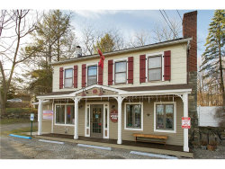 Photo of 12 Old Route 6, Brewster, NY 10509 (MLS # 4801581)