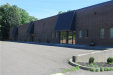 Photo of 331 North Route 9w, Congers, NY 10920 (MLS # 4801651)