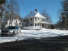 Photo of 249 Route 32, Central Valley, NY 10917 (MLS # 4801705)