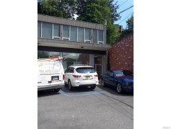 Photo of 645 Saw Mill River Road, Ardsley, NY 10502 (MLS # 4801792)