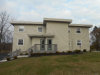 Photo of 3136 State Route 207, Campbell Hall, NY 10916 (MLS # 4801794)