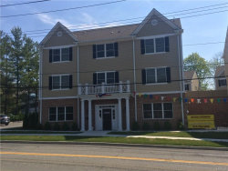 Photo of 445 North State Road, Briarcliff Manor, NY 10510 (MLS # 4801903)